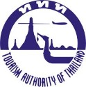 logo-tourism authority of thailand