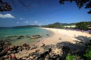 Karon Beach Phuket Thailand- feedback