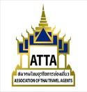 LOGO-ATTA (Custom) (2)